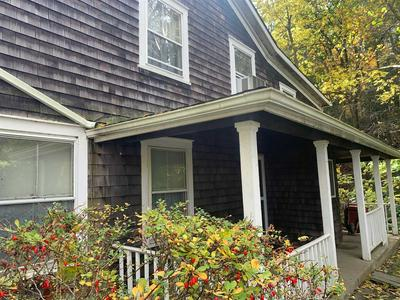 59 STANFORD RD, MILLBROOK, NY 12545 - Photo 1