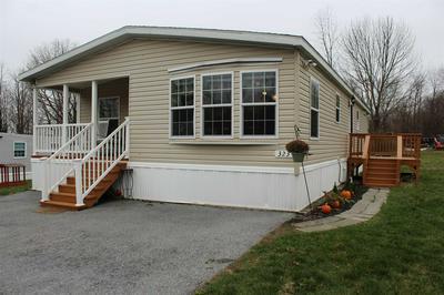 323 STEVEN ST, Wallkill, NY 12589 - Photo 1