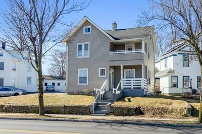 71 SCOFIELD ST, Walden, NY 12586 - Photo 2