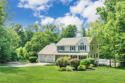 29 INDIAN HILL RD, Southeast, NY 10509 - Photo 2