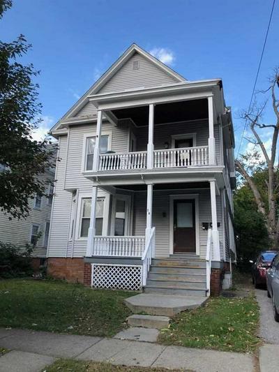 28 HAMMERSLEY AVE # 2, Poughkeepsie City, NY 12601 - Photo 1