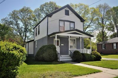 191 MARKET ST, Saugerties, NY 12477 - Photo 1