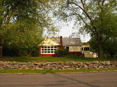 270 PERKINSVILLE RD, Lloyd, NY 12528 - Photo 1