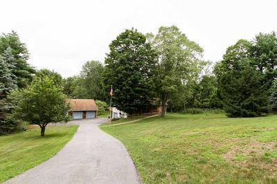 29 LAKEVIEW DR, V. Millbrook, NY 12545 - Photo 2