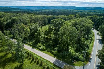 N QUAKER HILL RD, Pawling, NY 12564 - Photo 2
