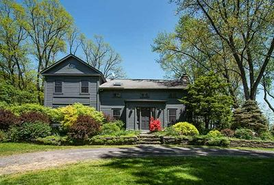 639 WOODS RD, Clermont, NY 12526 - Photo 1