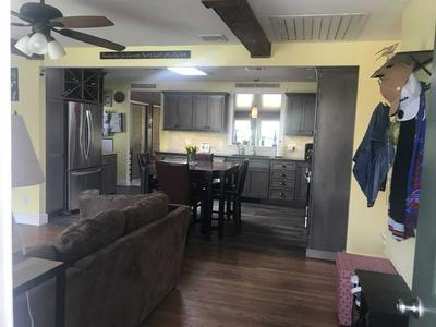 20 BECKET ST, Kingston, NY 12401 - Photo 2