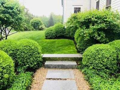 477 STANFORD RD # 1, Washington, NY 12545 - Photo 1