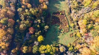 395 PEEKSKILL HOLLOW RD, Putnam Valley, NY 10579 - Photo 2