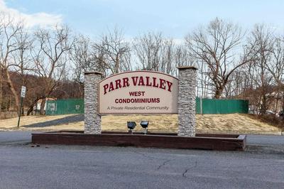 202 PARR MEADOW DR # 1, Newburgh, NY 12550 - Photo 1