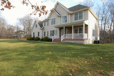 26 CALIGUIRI CT, La Grange, NY 12540 - Photo 1