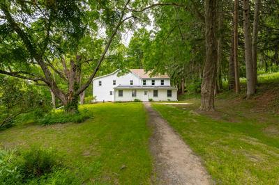 315 S GREENHAVEN RD # 1, Beekman, NY 12582 - Photo 1