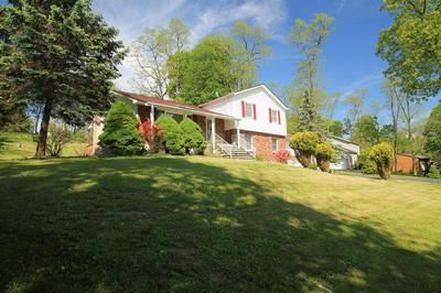 335 JUDITH DR, East Fishkill, NY 12582 - Photo 1