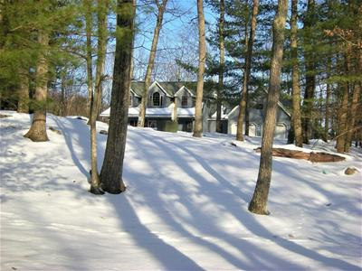 218 MOUNTAIN RD, Stanford, NY 12581 - Photo 2