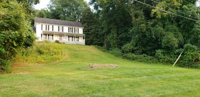 926 W DOVER RD, Pawling, NY 12564 - Photo 2