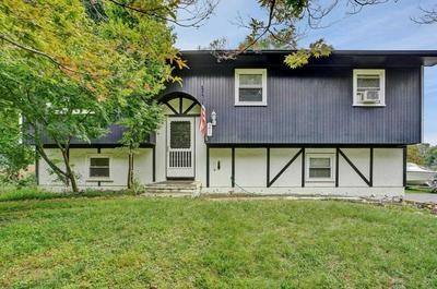 21 MONTFORT RD, Wappinger, NY 12590 - Photo 1