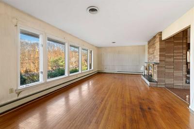 34 BEAVER RD, La Grange, NY 12540 - Photo 2