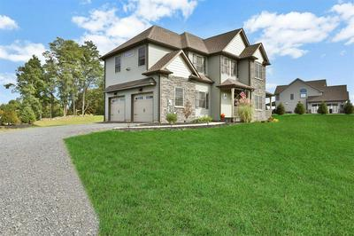 25 LE FEVRE LN, Gardiner, NY 12561 - Photo 1