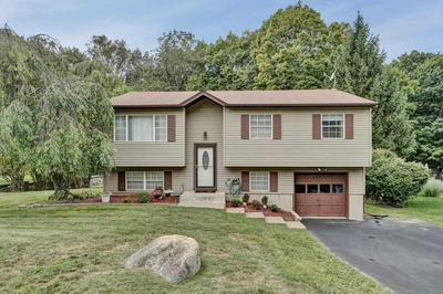 68 CRANE RD, Wallkill, NY 10941 - Photo 1