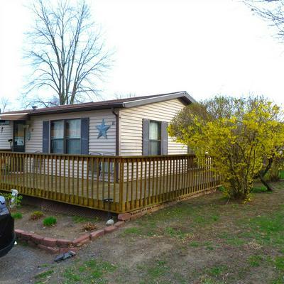18 SQUARE HILL RD LOT 8, New Windsor, NY 12553 - Photo 2