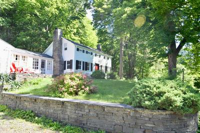 23 WITCHTREE RD, Woodstock, NY 12498 - Photo 2