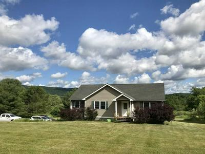 19 YELLOW CITY RD, Amenia, NY 12501 - Photo 2
