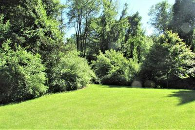 11 N DINGLE RD, PAWLING, NY 12564 - Photo 2