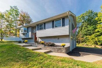42 LONG HILL RD, East Fishkill, NY 12533 - Photo 2