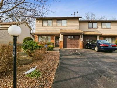 547 BARBERRY LN # 1, New Windsor, NY 12553 - Photo 2