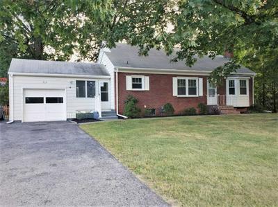 509 VASSAR RD, Poughkeepsie Twp, NY 12603 - Photo 1
