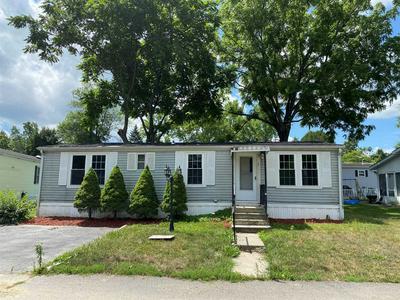 198 SINPATCH RD, Amenia, NY 12592 - Photo 2