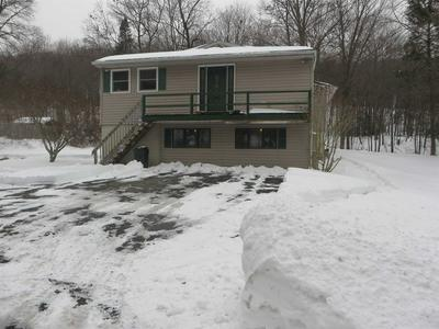 240 LILY LAKE RD, Lloyd, NY 12528 - Photo 1