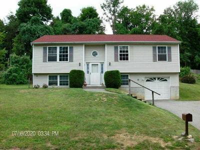 55 HOLLY HILL DR, Dover, NY 12594 - Photo 1