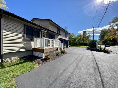 56 TERRY HILL RD, Kent, NY 10512 - Photo 2