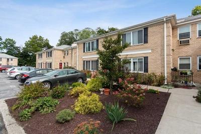 250 BEECHWOOD AVE # 2, Poughkeepsie Twp, NY 12601 - Photo 1