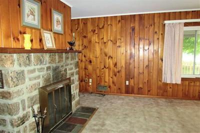 469 HOLMES RD, East Fishkill, NY 12531 - Photo 2