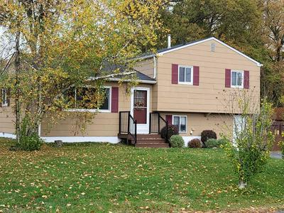 7 ADDISON RD, Fishkill, NY 12524 - Photo 1