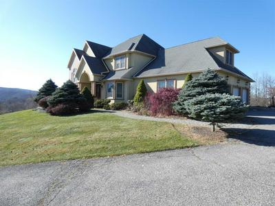 45 NOBLE HILL DR, Beekman, NY 12570 - Photo 2