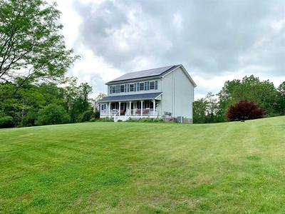 148 MAYFAIR RD, Beekman, NY 12570 - Photo 2