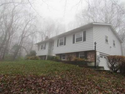 120 OVERHILL RD, East Fishkill, NY 12582 - Photo 2