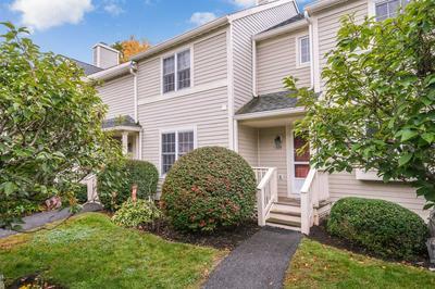 3303 MORGAN DR # 382, Carmel, NY 10512 - Photo 2