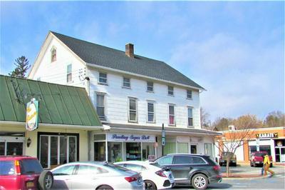 54 CHARLES COLMAN BLVD, Pawling, NY 12564 - Photo 1