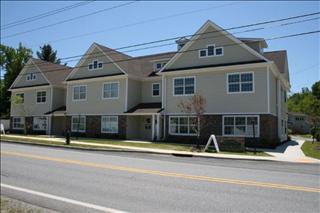 5 COREY RD # 0, Beekman, NY 12570 - Photo 2