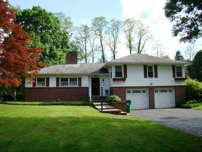24 BEECHWOOD PARK, Poughkeepsie Twp, NY 12601 - Photo 1