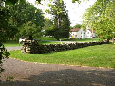 270 PERKINSVILLE RD, Lloyd, NY 12528 - Photo 2