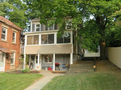 85 DELAFIELD ST # 2, Poughkeepsie City, NY 12601 - Photo 1