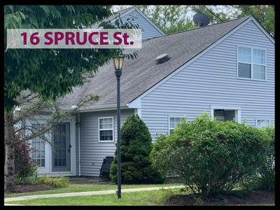 16 SPRUCE ST # 1, Pawling, NY 12564 - Photo 1
