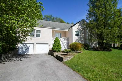 6 CORNWELL ST, Beekman, NY 12570 - Photo 2