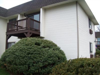 153 CLUB HOUSE DR. # 1, Fishkill, NY 12524 - Photo 2