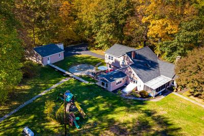 125 CANOPUS HOLLOW RD, Putnam Valley, NY 10579 - Photo 2